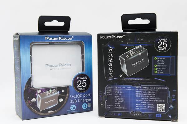 Note 7+ USB Type-C 線材推薦-19