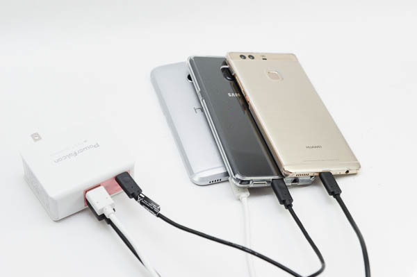Note 7+ USB Type-C 線材推薦-33