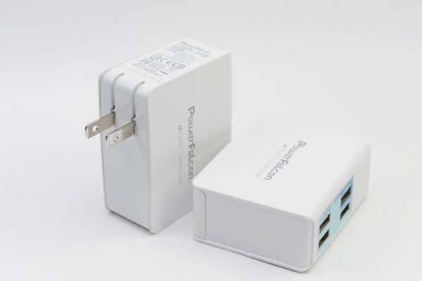 Note 7+ USB Type-C 線材推薦-22