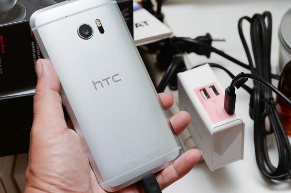 Note 7+ USB Type-C 線材推薦-24