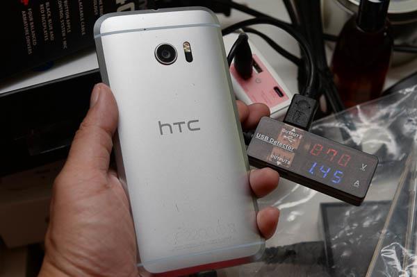 Note 7+ USB Type-C 線材推薦-40