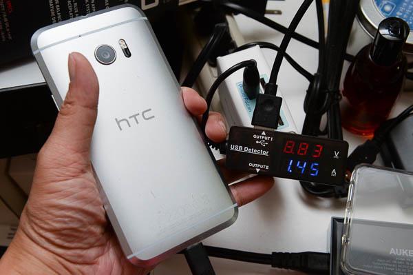 Note 7+ USB Type-C 線材推薦-54