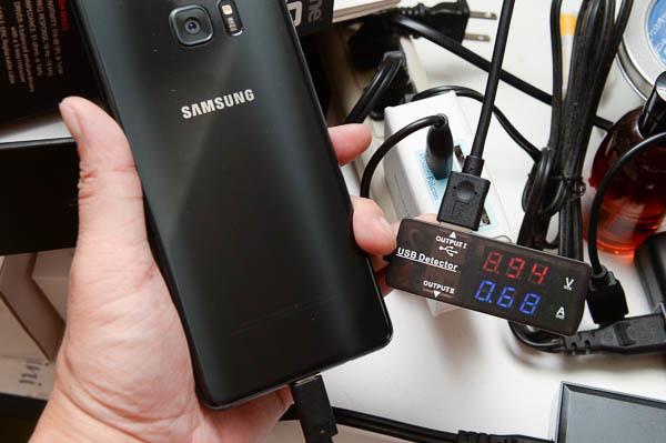 Note 7+ USB Type-C 線材推薦-52