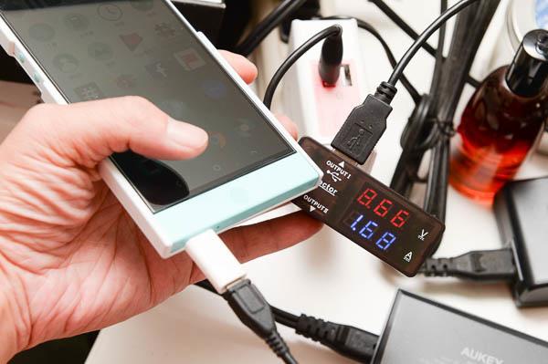 Note 7+ USB Type-C 線材推薦-48