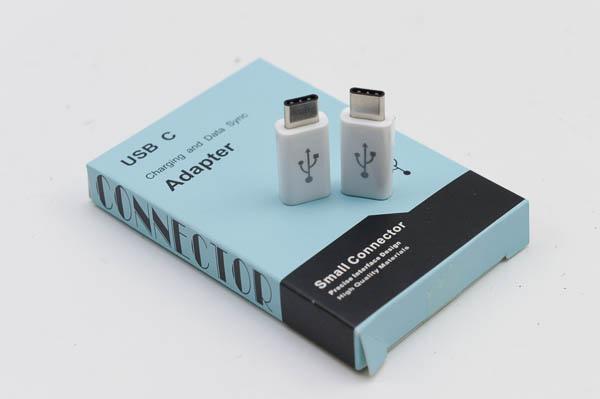 Note 7+ USB Type-C 線材推薦-42