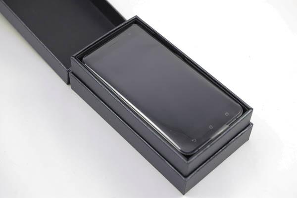 ASUS ZenFone 3 開箱、評測、實拍照-7