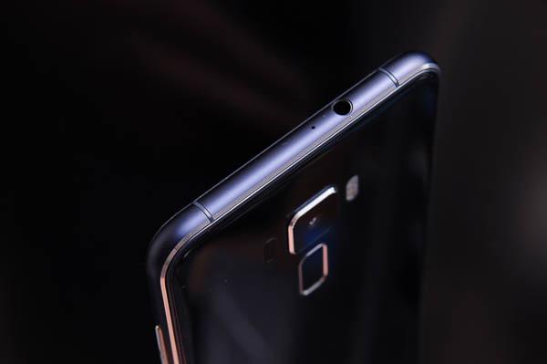 ASUS ZenFone 3 開箱、評測、實拍照-73