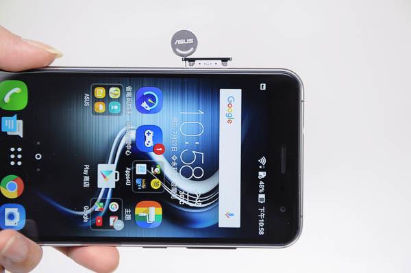 ASUS ZenFone 3 開箱、評測、實拍照-94
