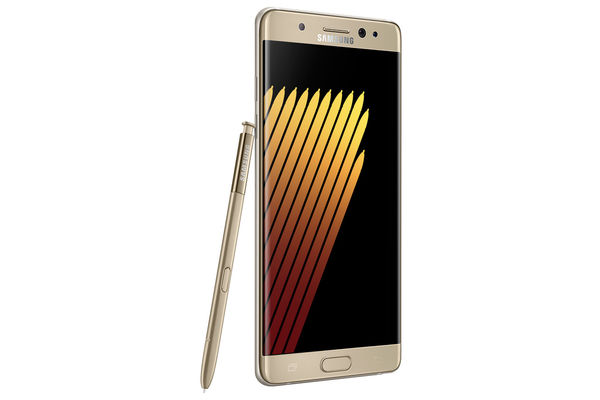 Samsung Galaxy Note7流光金_03