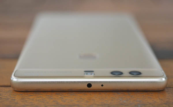 華為HUIWEI P9 Plus 開箱、評測、實拍照-90