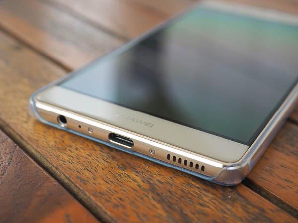 華為HUIWEI P9 Plus 開箱、評測、實拍照-64