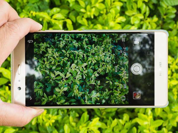 華為HUIWEI P9 Plus 開箱、評測、實拍照-120