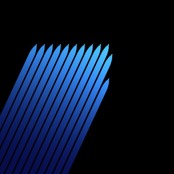 Samsung_Galaxy_Note_7-essential_built_in_wallpaper-blue-840x840
