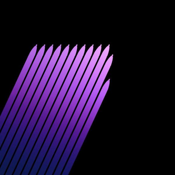 Samsung_Galaxy_Note_7-essential_built_in_wallpaper-purple-840x840