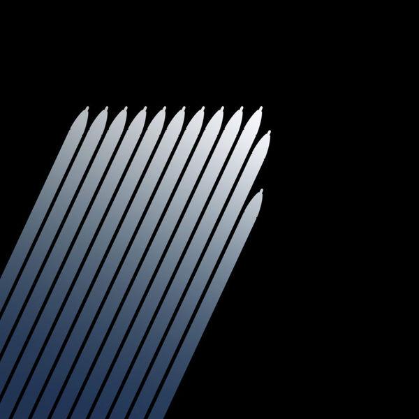 Samsung_Galaxy_Note_7-essential_built_in_wallpaper-silver-840x840