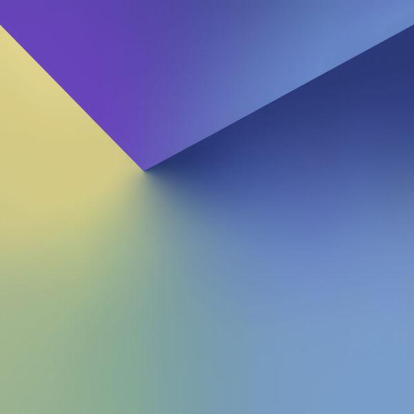 Samsung_Galaxy_Note_7-default_wallpaper_blue-840x840