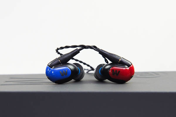 SHARP AQUOS P1 Hi-RES高音質-83