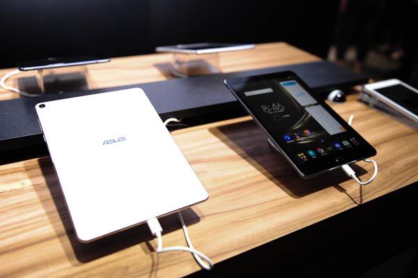 ZenFone 3 Unboxing-13