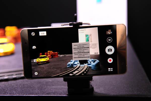 ZenFone 3 Unboxing-70
