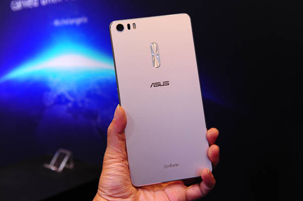 ZenFone 3 Unboxing-82