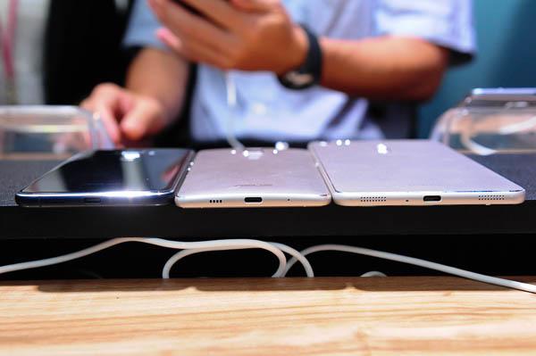 ZenFone 3 Unboxing-118