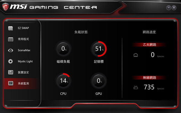 SYS Monitor.jpg