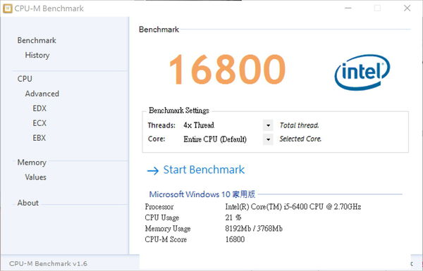 CPU-M Benchmark.jpg