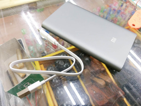 開箱-青米充電站-9