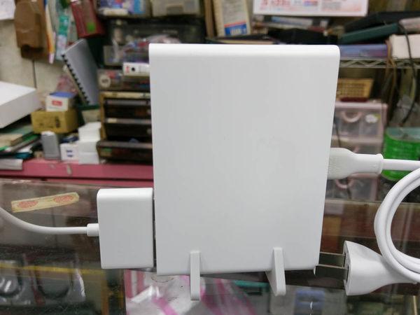 開箱-青米充電站-26