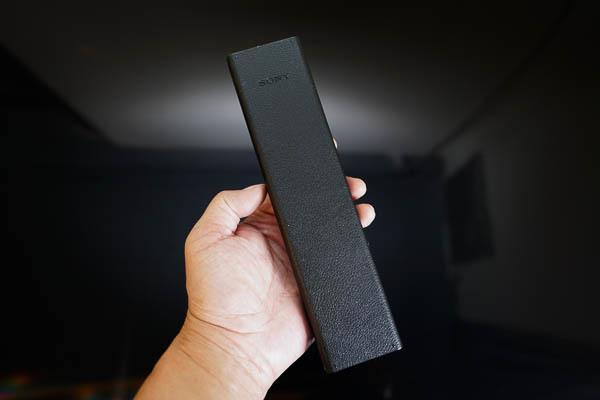 Sony Brivia 4K HDR電視(55X9300D)-18