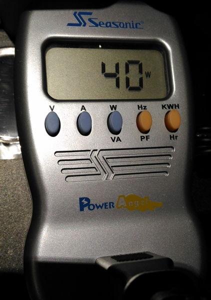 GTX1070 idle-40W.jpg