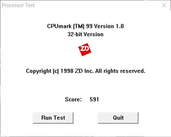 CPUMark.png
