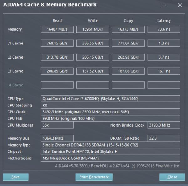 AIDA64 Memory Bench.png