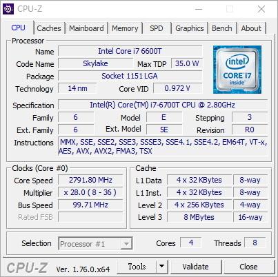 2.8Ghz.jpg