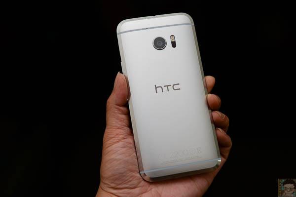 HTC 10 評測、夜拍-125