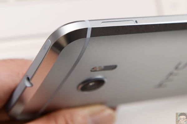 HTC 10 評測、夜拍-184