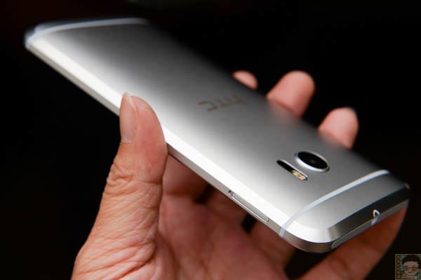 HTC 10 評測、夜拍-131