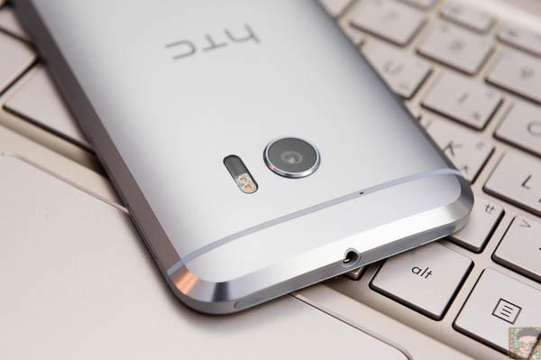 HTC 10 評測、夜拍-172