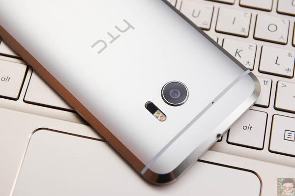 HTC 10 評測、夜拍-173