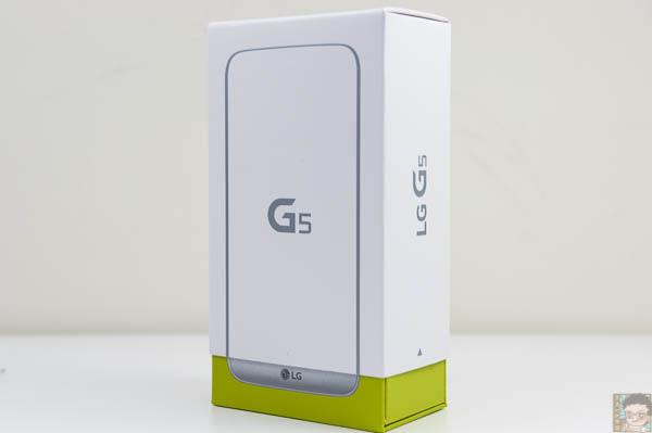 LG G5 開箱-3