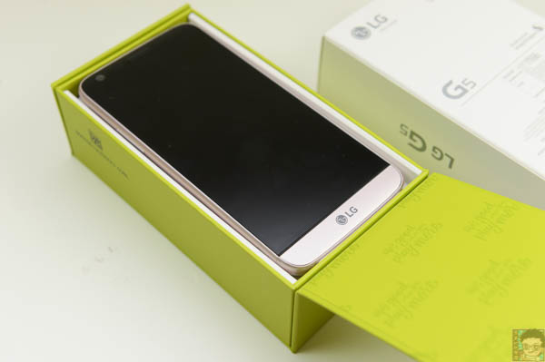 LG G5 開箱-8