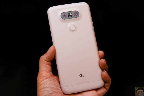 LG G5 開箱-35