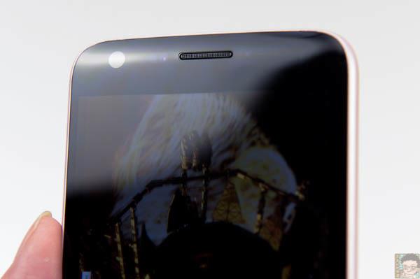 LG G5 開箱-103