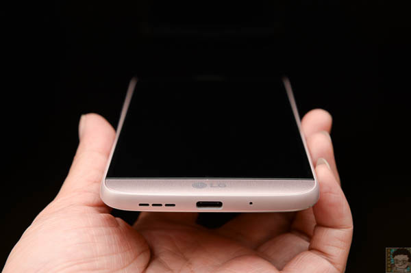 LG G5 開箱-44