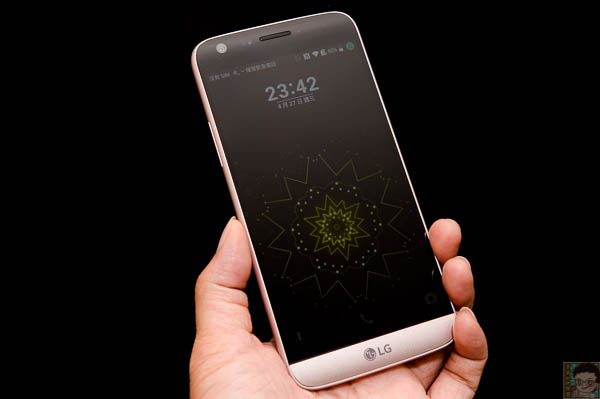 LG G5 開箱-60