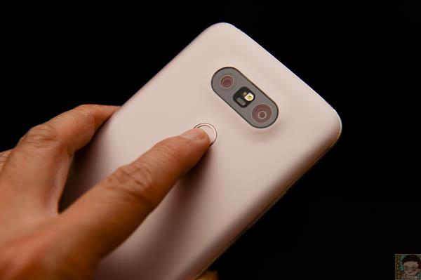 LG G5 開箱-49