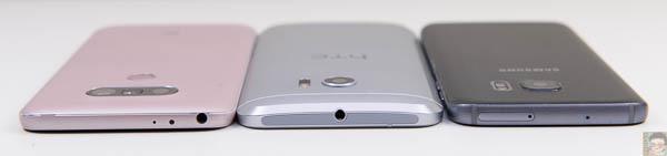 LG G5 開箱-25