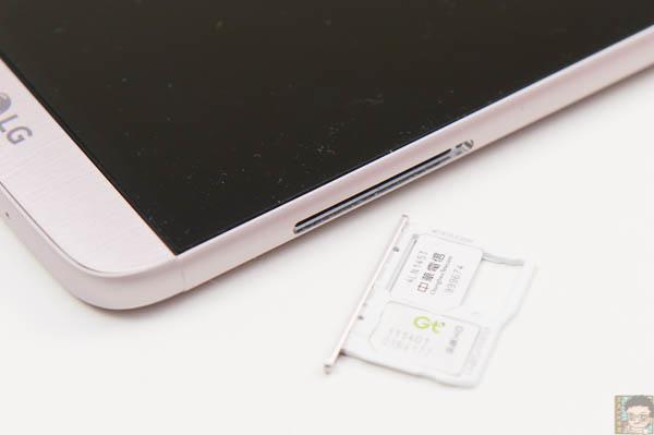 LG G5 開箱-117