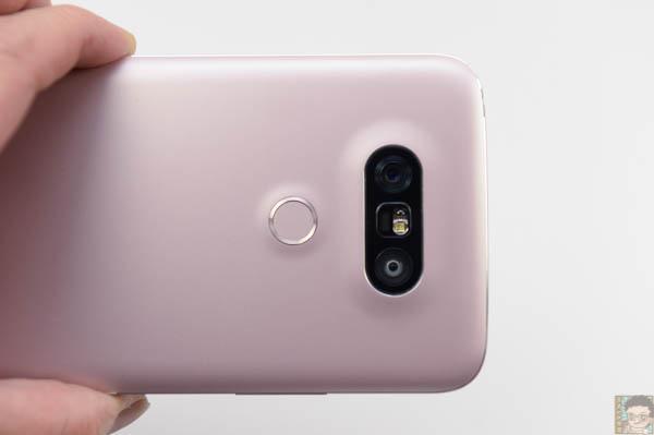 LG G5 開箱-104