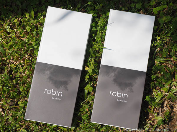 Nextbit Robin 開箱 Unboxing-8
